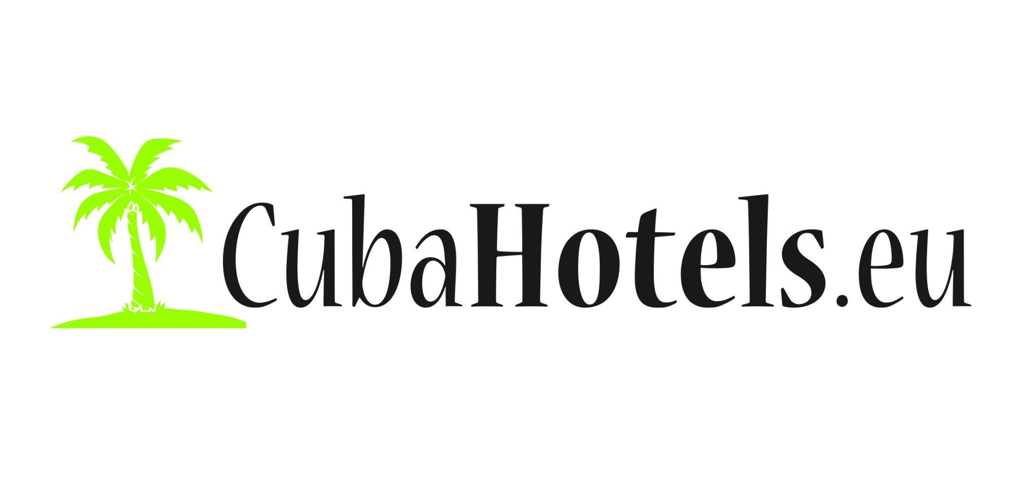 More than 450 hotels in Cuba for the best prices
